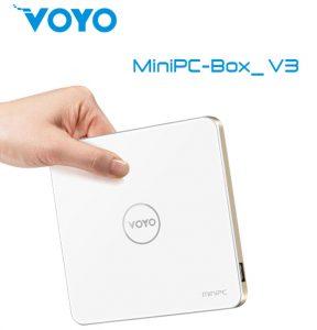voyo-v3